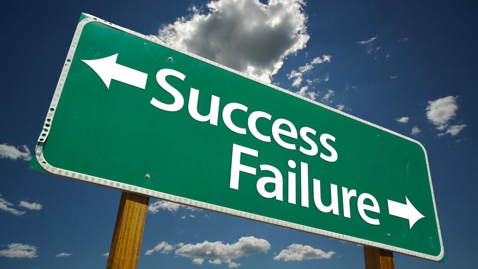 A story about failure: the 'ding' in my INSEAD job search