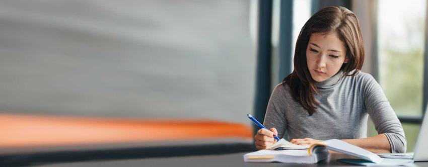 GMAT Exam Preparation: Tips From Top Scorers